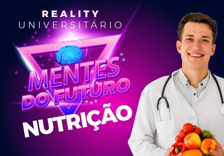 banners site curso nutricao
